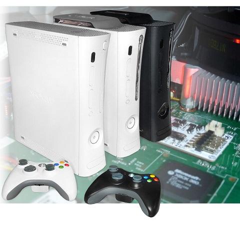 O Melhor Desbloqueio de Xbox 360 do mercado com a maior garantia! 2a06b4e44a777